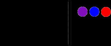 Copera logo final 13 Julio 2013a