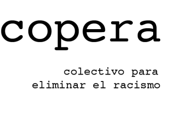 cropped-copera-logo-final-13-julio-2013a1.png