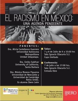 Racismo_postal_web