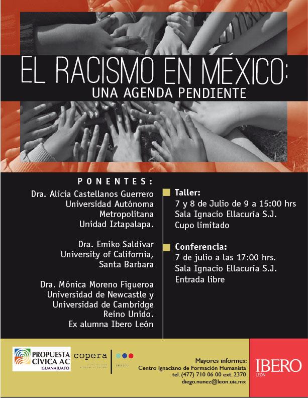 Taller de Colectivo Copera –México