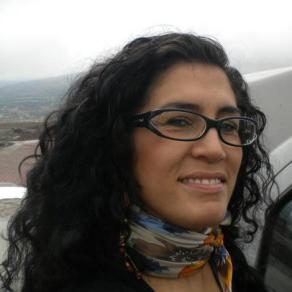 Gisela Carlos