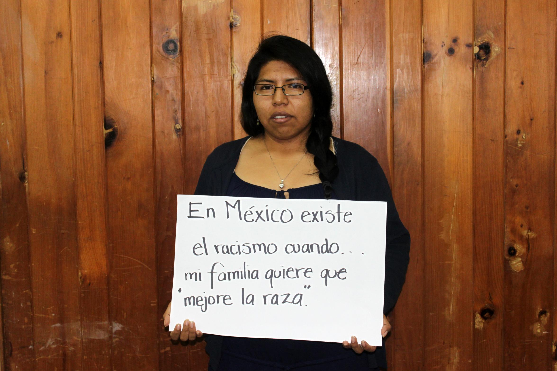 Judit Guerra photos
