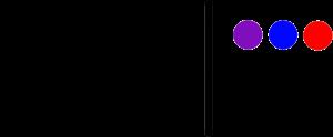 Logo COPERA